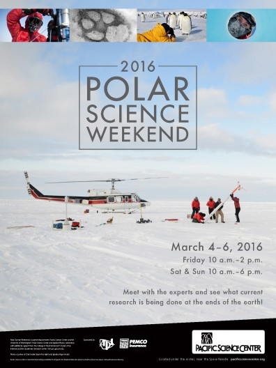 2016 Polar_Science_poster_18x24